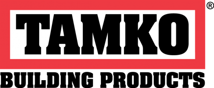 tamko-building