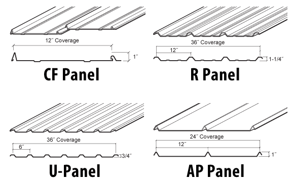 metal-panels-roofing