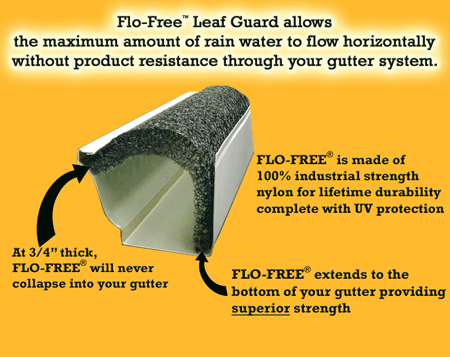 roofing-flo-free
