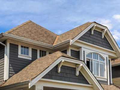 Allroof S Roofing Company Franklin Park Roof Repair Roof Replacement Commercial Residential Roofing Franklin Park
