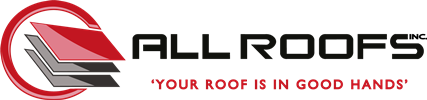 Allroof Roofing Company Franklin Park & Other Suburbs | Roof Repair & Roof Replacement